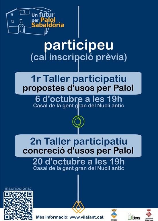 cartell_tallers_participatius-oct21-PUB.jpg