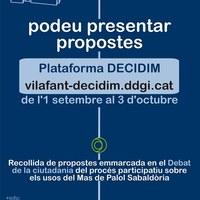 portada recollida propostes-PUB.jpg