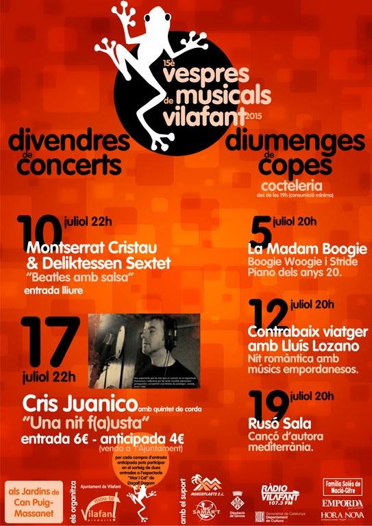 15è_vesrpes_musicals_juliol_2015.jpg