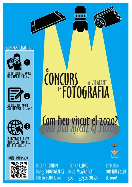 cartell_18_concurs_fotografia_digital_des 2020..jpg