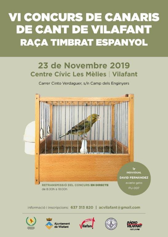 Cartell_canaricultura_2019_CAT.jpg