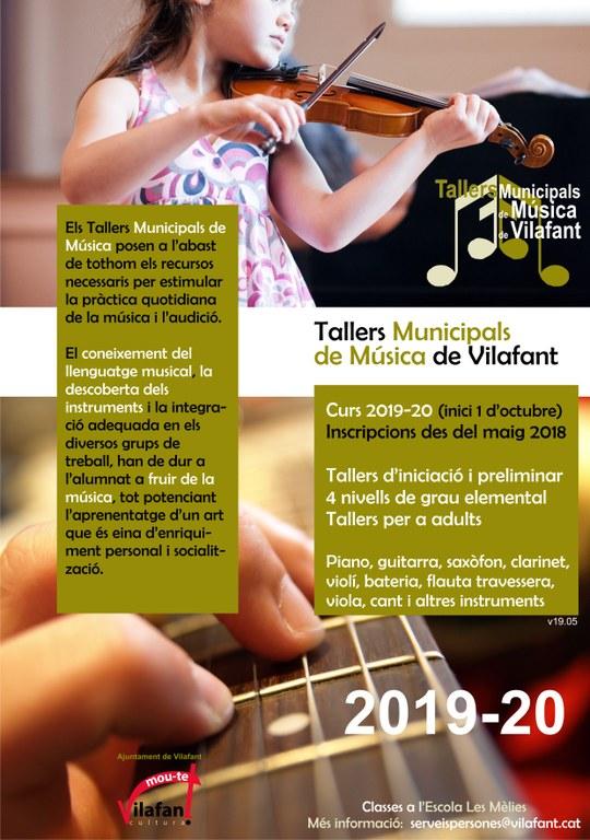 escola_música_full_informatiu_normativa_recomanancions_naig_2019.jpg