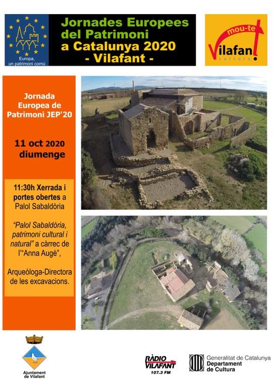 jep_2020_jornades_europees_patrimoni_paloll_sense_amips.jpg