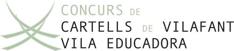 logo_concurs_cartells_vila_educadora_gen_2019.jpg