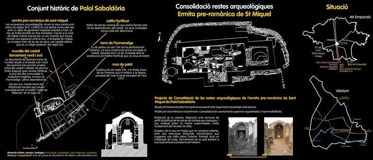 fulletó_restauració_palol_sabaldòria_des_2014_contraportada-PUB.jpg