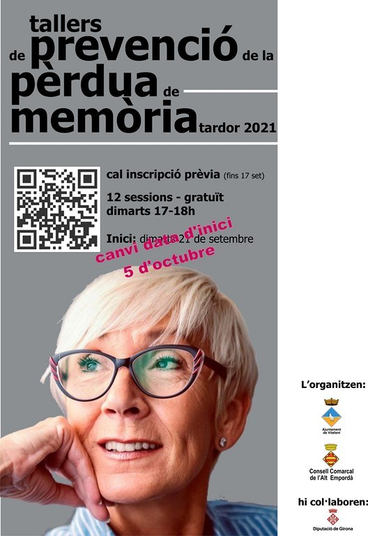 taller_memòria_tardpr_2021-PUB.jpg