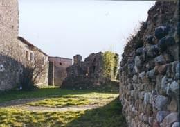 Pedres Palol