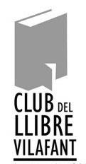 Logo Club del Llibre