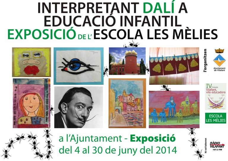 cartell_exposició_mèlies_dalí_juny_2014.jpg