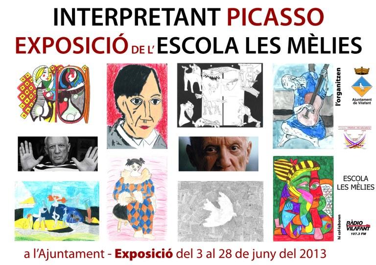 cartell_exposició_mèlies_picasso_juny_2013.jpg