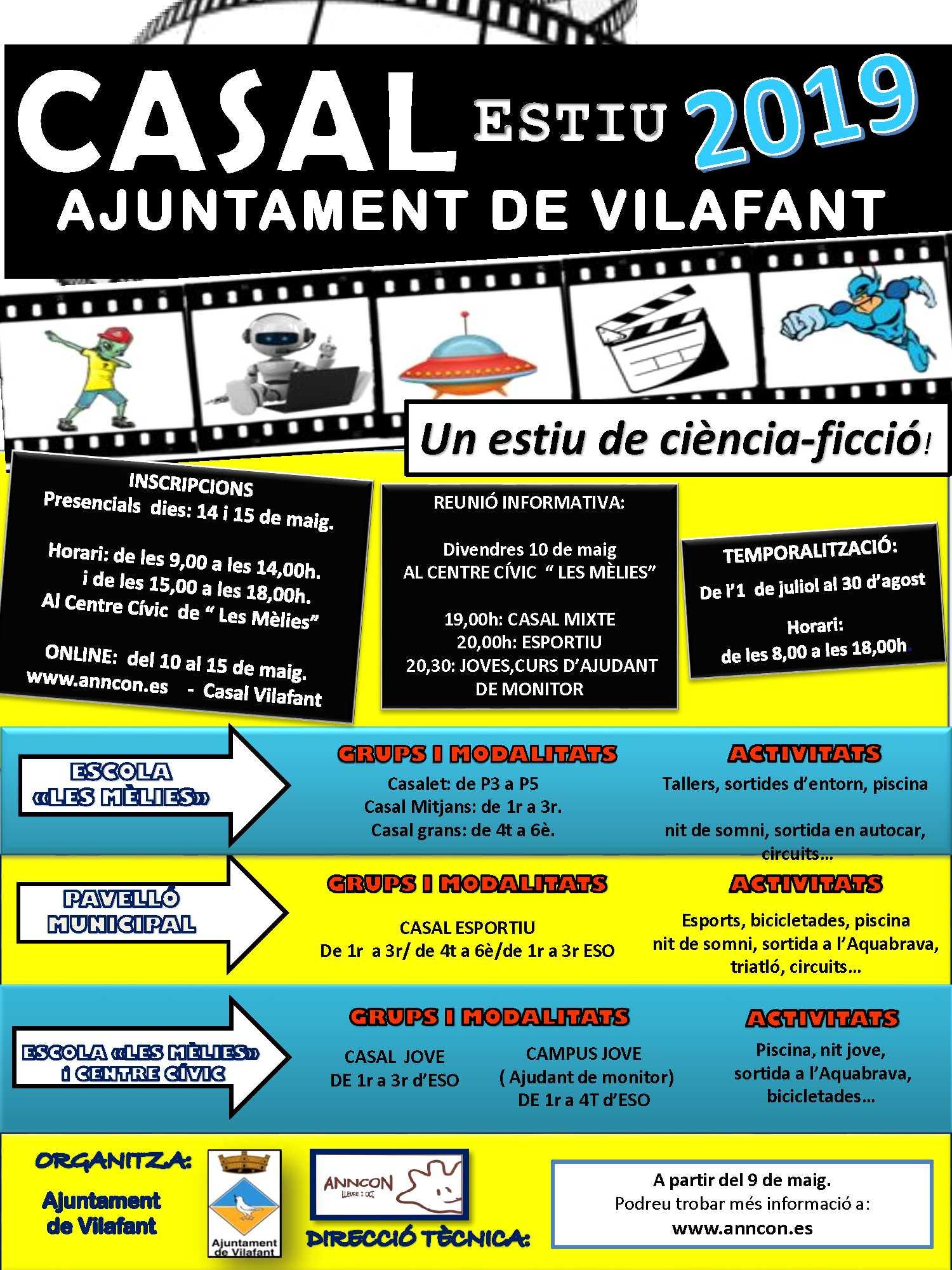 VILAFANT- Esborrany cartellera inscripcio  estiu 2019 - PER REVISAR ELS PREUS_1.jpg