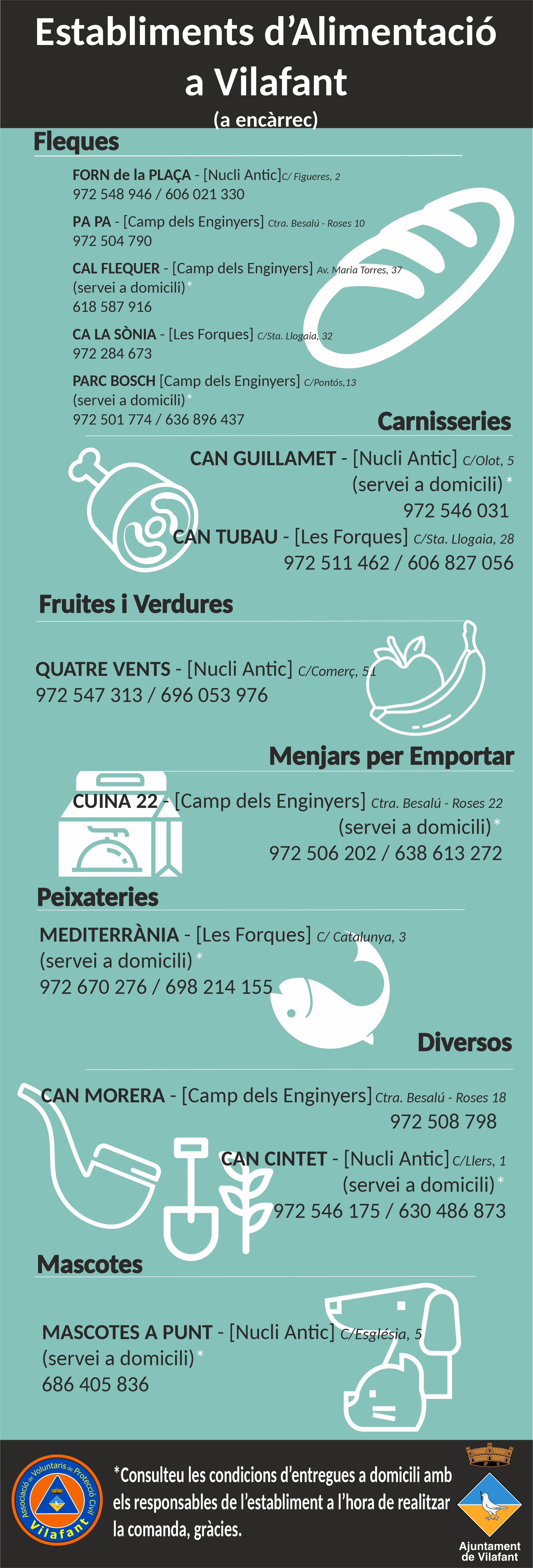 Cartell Comerços Vilafant 9.jpg