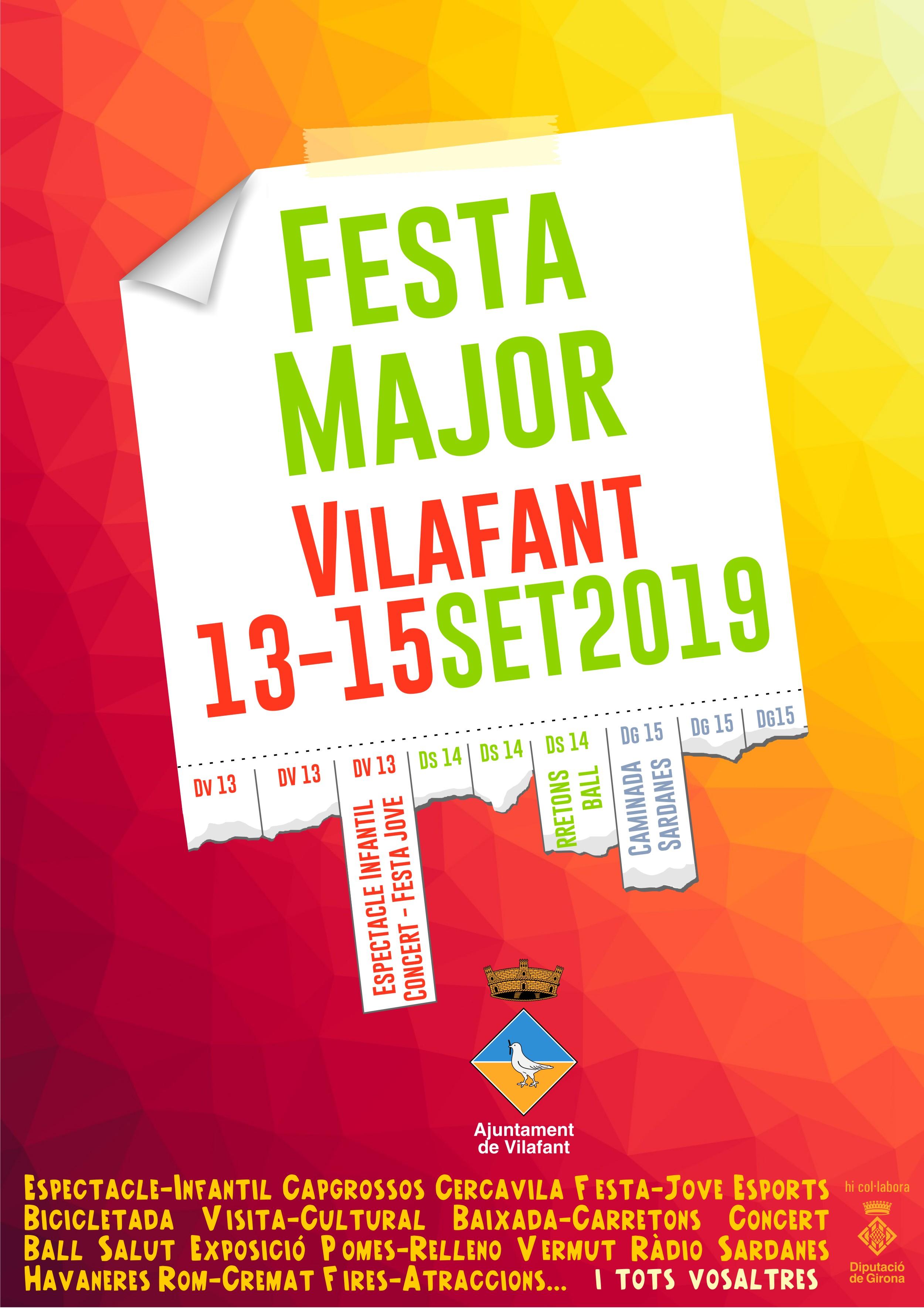cartell_festa_major_2019.jpg