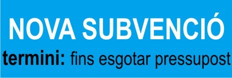 anunci subv fins esgotar pressupost.jpg