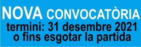 anunci_etiqueta_mosca_nova_subvenció_termini_dates_nov_2020.jpg