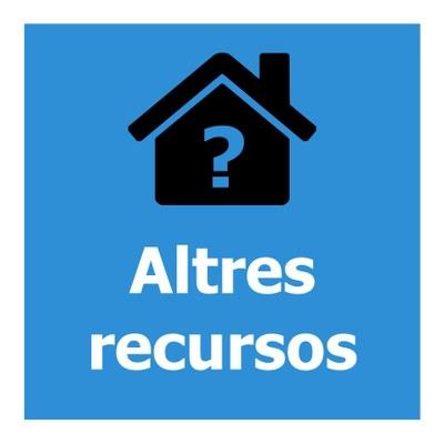 icona_altres_recursos.jpg