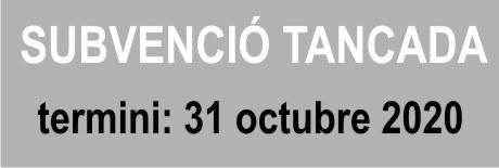 subv tancada 31 oct 20.jpg