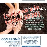 ajornat_3r_cartell_defitiniu_campanya_canvi_climàtic_naixements_arbres_gen_2020.jpg
