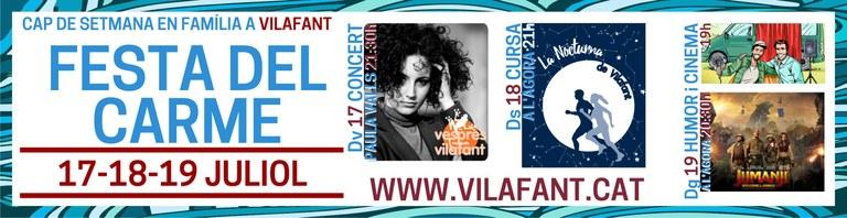 anunci_empordà_festa_carme_2020_peu_64x248.jpg