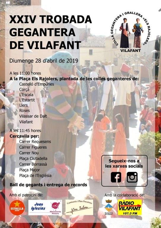 Cartell 24 Trobada Gegantera Vilafant 2019.jpg