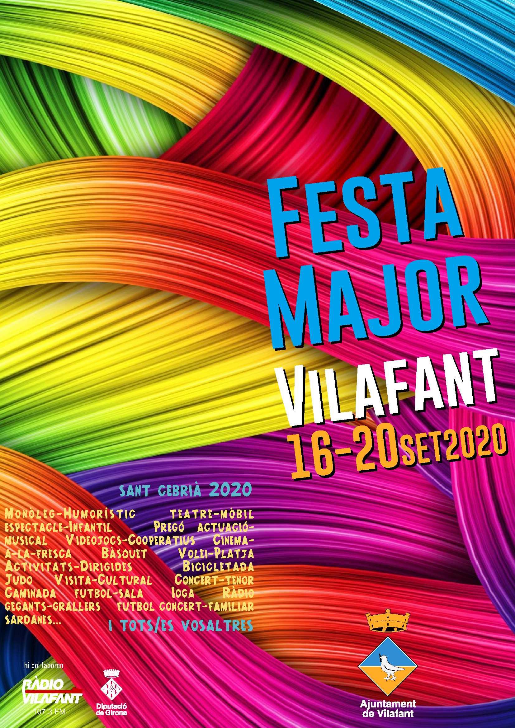 díptic_festa_major_2020_a4_sang (1)_1.jpg