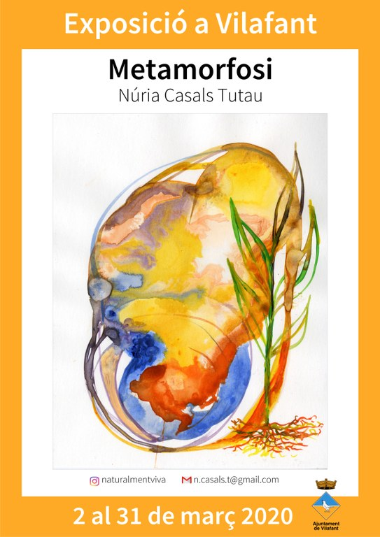 exposició_pintura_núria_metamorfosi_març_2020.jpg