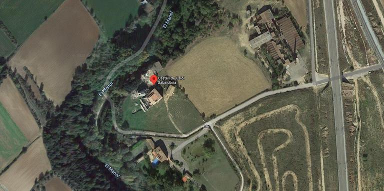 google maps palol sabaldòria.png