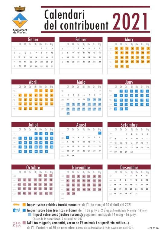 1a pàg calendari_contribuent_març 2021_flyeralarm_A5.jpg