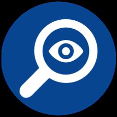 icona_transparencia(2).png