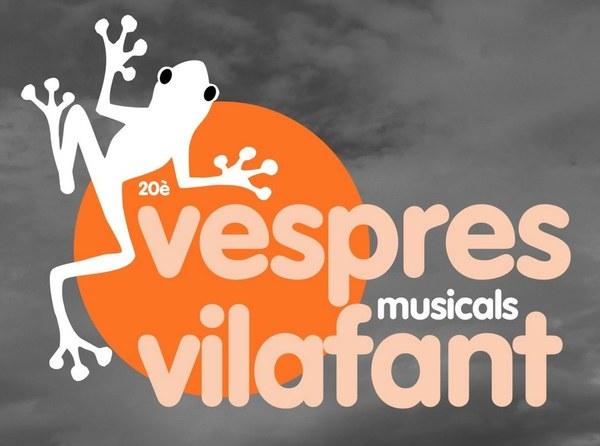 20è Vespres musicals a Palol Sabaldòria - Juliol 2020