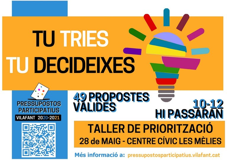 anunci_taller_prioritzacio_maig_2020_pressupsotos_participatius (Copiar).jpg