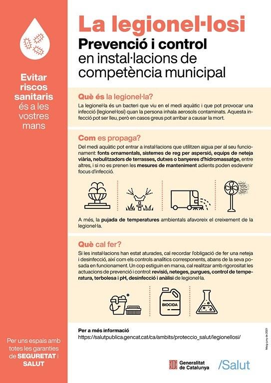 cartell-legionella-ambit-municipal-PUB.jpg