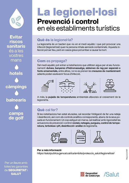 cartell-legionella-ambit-turisme-PUB.jpg