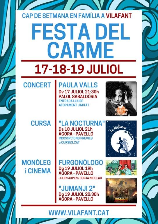 cartell_festa_carme_2020 (2).jpg