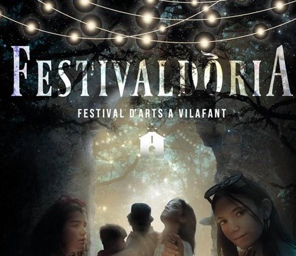 S'obren inscripcions al Taller de teatre jove - Festivaldòria