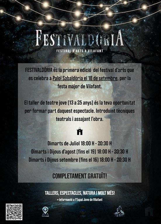 FESTIVALDORIA_FLYER_2-PUB.jpg