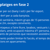 platges-fase2.png_1069589618.png