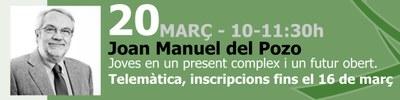 vila_educadora_del_pozo_20_març_2021.jpg
