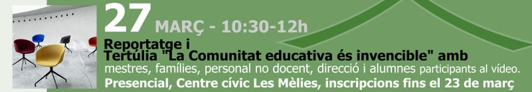 vila_educadora_videoformum_27_març_2021.jpg