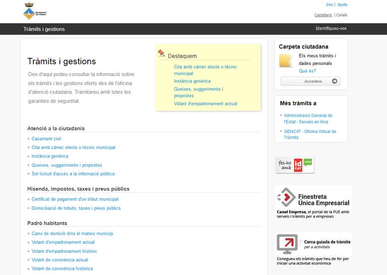 Screenshot_2019-05-09 Tràmits i gestions - Ajuntament de Vilafant.png